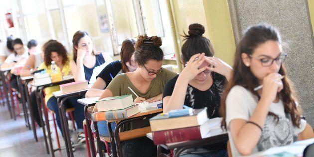 Maturità 2018, la seconda prova. Greco per il Liceo classico, Matematica per lo