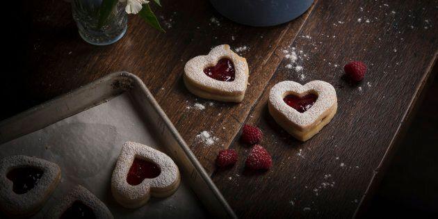 San Valentino 2018, come rendere più dolce la festa con le offerte su