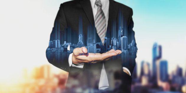 Un capitalismo imprenditoriale civile e globale per contrastare la