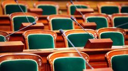 La Cgil fa scuola di formazione politica a Monza e in