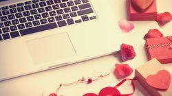 Idee regalo San Valentino 2018: 10 prodotti tech in offerta su