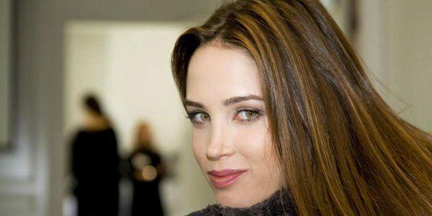 L'organizzazione Wirtschaftsrat smentisce la ricostruzione della candidata M5S Alessia D'Alessandro:...