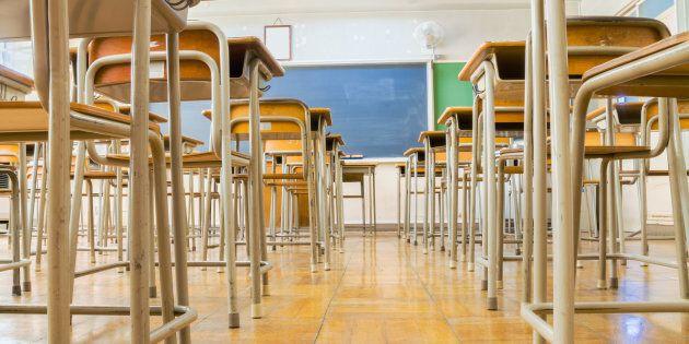Scuola decisiva il 4 marzo, ecco perché il governo ha fretta di chiudere il