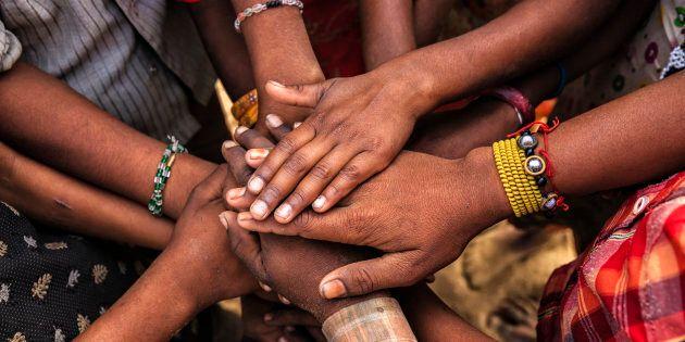 Diritti umani non solo in campagna elettorale, ma un impegno morale e