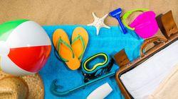 I 10 migliori accessori per divertirsi in