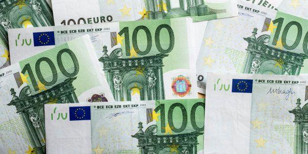 Nel 2017 recuperati oltre 20 miliardi di euro dall'evasione fiscale. La spinta dalla rottamazione delle