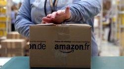 Amazon brevetta un braccialetto per monitorare i dipendenti. Gentiloni