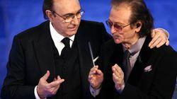 Addio al maestro Caruso, lo storico direttore d'orchestra di