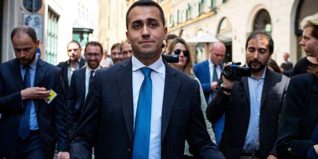 La rivincita di Di Maio e Salvini sullo spread: