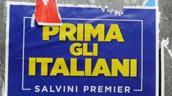 L'Italia che