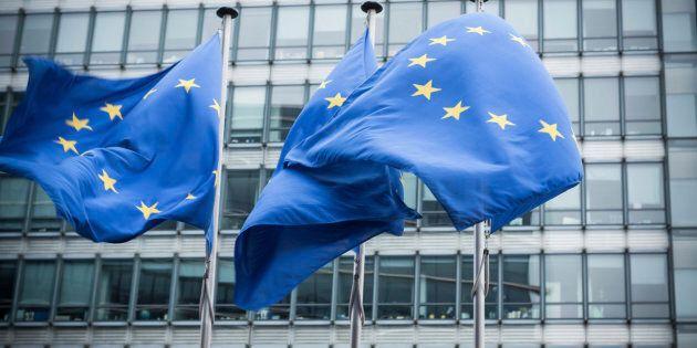 Più Europa? No, grazie! Servono più equità e politiche