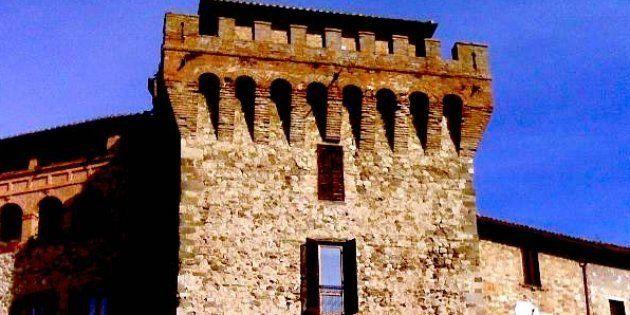 Torre Bolli -