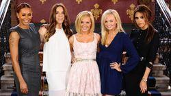 Tornano le Spice Girls: anche Victoria sembra abbia detto sì (alla modica cifra di 11 milioni di euro a