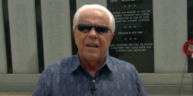 Predicatore americano chiede 54 milioni di dollari ai fedeli per comprarsi un jet: