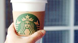 È ufficiale: Starbucks arriva a Milano in autunno e cerca 150