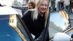 Giorgia Meloni punta sui mercati.