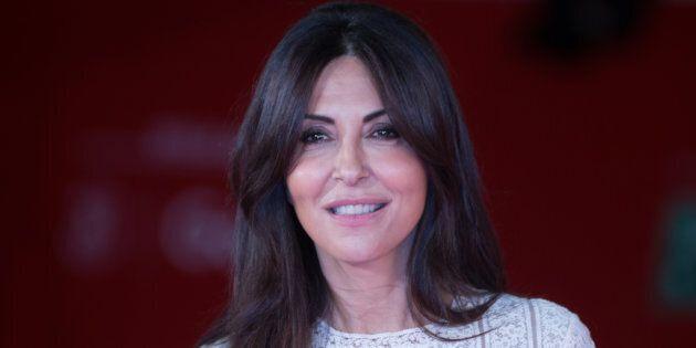 Anche Sabrina Ferilli con i Ragazzi del Cinema America: