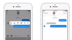 iOS 11.4 è arrivato (e sarà una rivoluzione per chi vuole cancellare definitivamente i