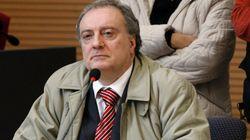Gianni Guido smentisce il Mostro del Circeo:
