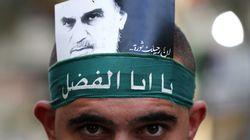 Sanzioni Usa contro la rete finanziaria di Hezbollah. L'ultima mossa di Trump contro