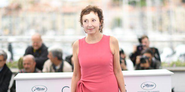 Nicoletta Braschi torna grintosa al cinema: