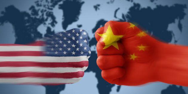 La vulnerabilità della Cina sta nella sua forza: le