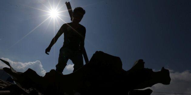 Una tregua insperata che conviene tanto a Israele quanto a