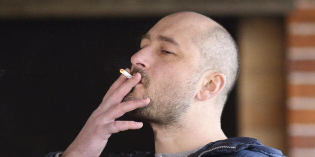 Il giornalista Arkady Babchenko è vivo. La morte è stata una messa in scena, gli 007 ucraini: