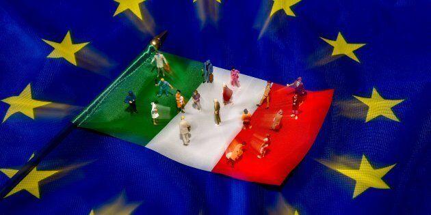 L'articolo 65 del Trattato Ue è la via d'uscita dalla crisi? L'economista Brancaccio a Micromega: