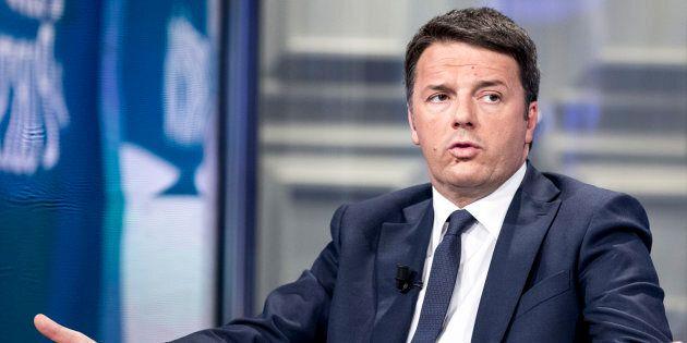 La casa è un dramma vero per molti italiani: quando Renzi cita Zapatero non sa di cosa
