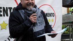 Emanuele Dessì (M5S):