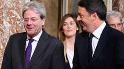 Renzi e i dati Istat: