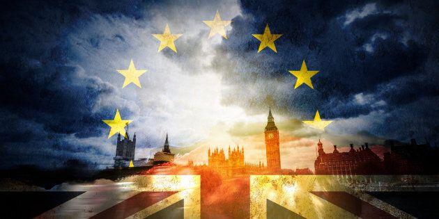 Il conto della Brexit è una vittoria di Pirro