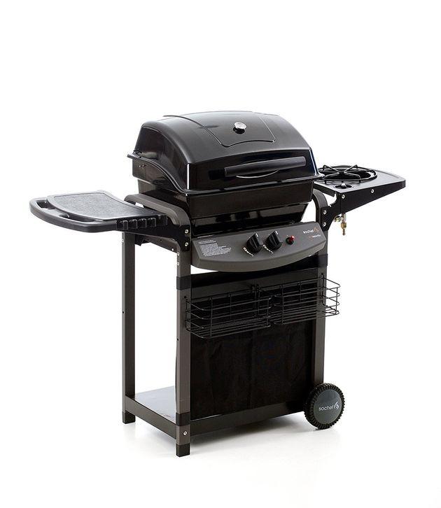 I migliori barbecue. Come scegliere quello giusto? I consigli di