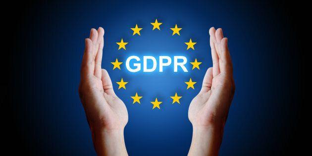 La GDPR è una vera rivoluzione copernicana, ecco