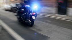 Arrestato il figlio del procuratore di Brescia per rapina a mano