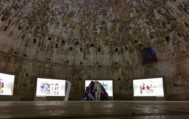 Fenomeno sociologico, manifestazione artistica o politica? Viaggio alla scoperta del