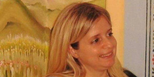 Patrizia malata di Sla dice basta e fa staccare la spina, primo caso dopo ok