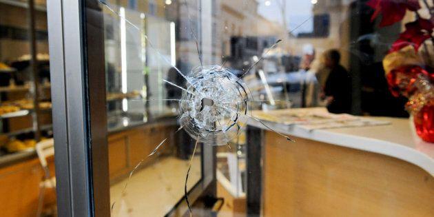 L'Unione europea lancia l'allarme su Macerata: