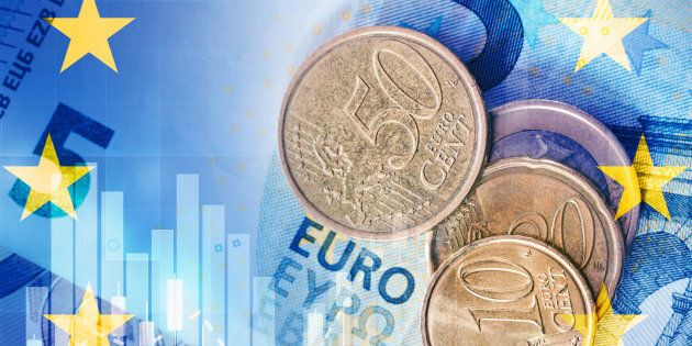 La moneta moderna e le politiche monetarie dell'Unione