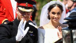 Harry e Meghan dovranno restituire regali del valore di 7 milioni di sterline (per una ragione ben