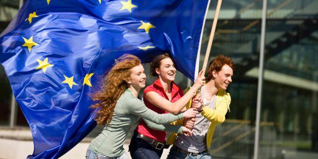 Migliorare l'Europa per renderla più vicina ai