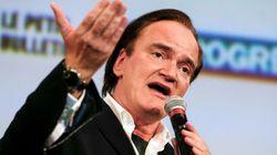 Tarantino rompe il silenzio sull'incidente che poteva costare la vita a Uma