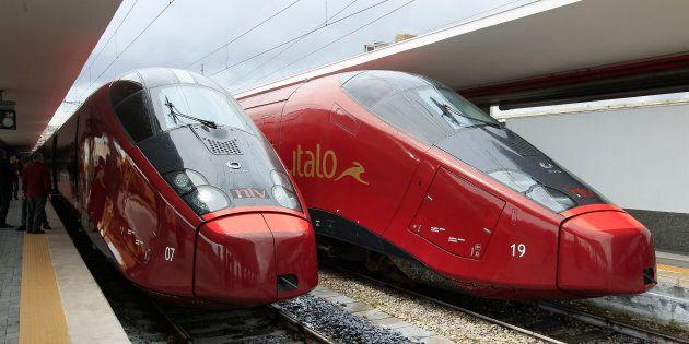 Italo, il fondo americano Gip offre 1,9 miliardi di euro per l'acquisto della