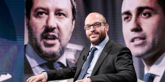I timori Lgbti per il nuovo Governo: preoccupa il duo leghista Salvini-Fontana, si spera nei 5