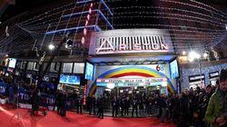 A Sanremo per la prima volta arriva la radio cinese. Record di giornalisti all'Ariston: 1350