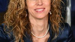 La nuova ministra per gli Affari Regionali Stefani subito accelera sull'autonomia di Veneto e