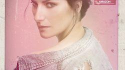 10 cd di Laura Pausini da non perdere su