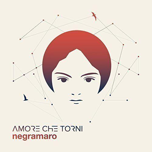 Sanremo 2018, 10 cd dei Negramaro da non perdere su