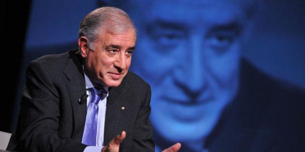 Marcello Dell'Utri resta in carcere.